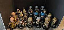Funko Star Wars Mystery Mini Lot of 20