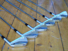 Srixon Iron Set Right-Handed Golf Clubs