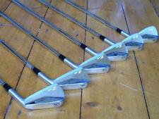 Srixon Men's Iron Set Right-Handed Golf Clubs