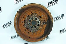 VW Golf 7 VII GTI 2.0 TSI GTi Embrague Volante clutch 06K105266A Schwungrad