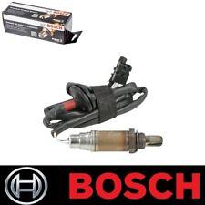 Fits 1986-1991 Mercedes 560SEL Oxygen Sensor Bosch 18565FR 1987 1988 1989 1990