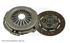 Kupplungssatz BLUE PRINT ADL143034 für FIAT