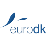 eurodk1
