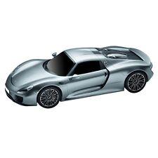 XQ Toys 1:18 Scale R/C Porsche 918 - New