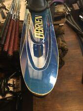 Obrien Rumor X2 slalom water ski
