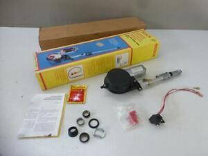 Original Bosch automatische Motorantenne M100 M108D7 7691240827 Mercedes W123