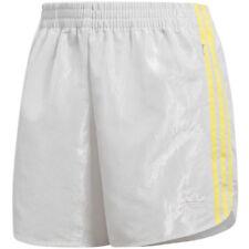 Shorts blancs pour femme taille 38