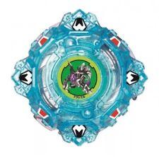 Takara Tomy Beyblade Burst B-87 Random Booster Draciel Shield .4F.Cy US Seller