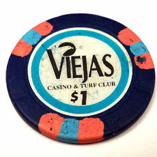casino graphics myspace