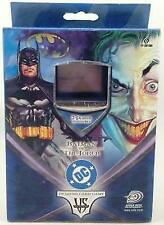 Batman VS Joker Deutsch Marvel VS System 2 Spieler Starter Deck