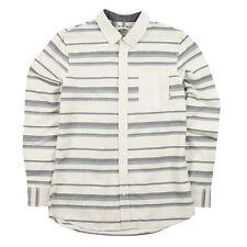 Vans Stripe Shirt - S