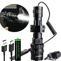 John Deere 20 Lumens Pocket LED Flashlight #ET-3909-J
