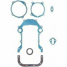 Fel-Pro TCS10677-3 Timing Cover Gasket Set