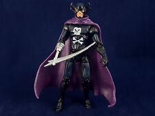 "Marvel Universe Grim Reaper 3.75"" Avengers Infinite Series Action Figure Hydra"