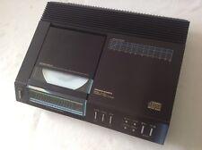 Marantz CD-63B. vintage lecteur CD. Serviced/aiguille. Near Comme neuf condition.