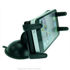 Slim Grip Multi-Surface Car Dash Mount for Apple iPhone SE