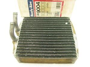 Ready Aire 399004 Brass HVAC Heater Core