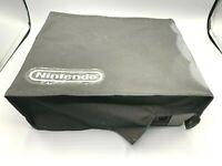 Original NES Dust Cover for Nintendo Entertainment System Console OEM