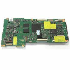Original for Nikon D610 Main Board MotherBoard MCU PCB Board Camera Repair Unit+