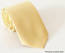 Markenlose Herren-Krawatten & -Fliegen mit klassischer Länge (148-152 cm)