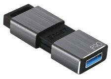 64GB USB 3.0 Flash Drive, EAGET F90 High Speed Compact Size