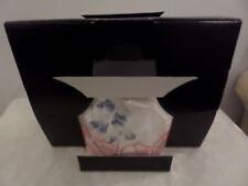 Unboxed Teapot White Royal Doulton Porcelain & China