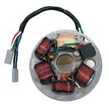 Vespa/LML Electronic Stator Plate PX125 PX 200 LML DISC