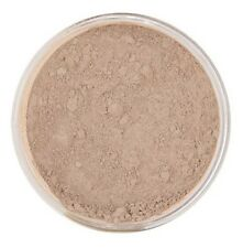 Glo Minerals GloMinerals GloLoose Loose Base Natural Light 0.37 oz / 10.5 grams