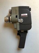 8mm Movie Camera Sekonic Micro Eye 53EE (Vintage)