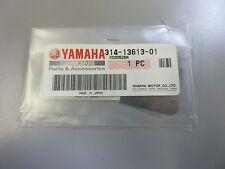 NOS YZ50 DT 50 yamaha valve reed YZ 50 DT 50