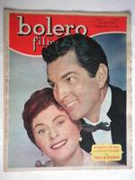roberta peters byron palmerparata di splendorefotoromanzibolero film3361953