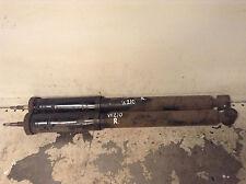 MERCEDES-BENZ CLASSE E W210 Ant Sx / DESTRO UNO Ammortizzatore