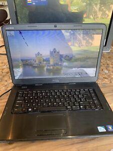 Joblot 2x Dell Inspiron N5050 Laptop