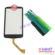 Original Replacement LCD Touch Screen Part +Tools for HTC Desire S S510e ZVLT290
