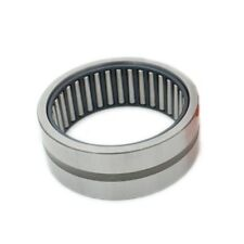 1PC 20x28x20mm NK20/20 Thrust Needle Roller Bearing ABEC-1 Without Inner Ring