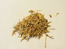 NETTLE ROOT - C/S ORGANIC-1 lb - URINARY & STOMACH AILMENTS -STARWEST BOTANICALS