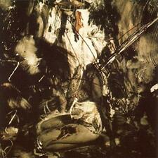 Fields Of The Nephilim - Elyzium (NEW CD)