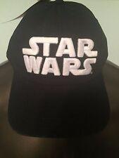 STAR WARS movie Darth VADER Yoda Stormtrooper BOBA Fett CHEWBACCA Men's HAT Cap