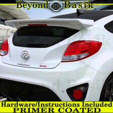 Exterior Parts For Hyundai Veloster Ebay