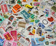 BRD 1970-1979 postfrisch ** Sonder- und Zuschlagsmarken