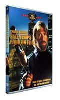 Sale Temps pour un Flic (Code of Silence) DVD NEUF SOUS BLISTER Chuck Norris