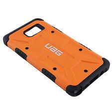 Schutzhüllen aus Kunststoff für Nokia Lumia 925