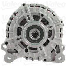 Alternator fits 2013-2014 Audi TT TT Quattro TT,TT Quattro  VALEO