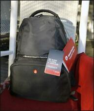 MANFROTTO Advanced Camera and Laptop Backpack Active I MB MA-BP-A1 NEW