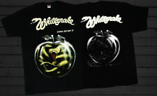 WHITESNAKE-  Come an' Get It metal band ,T_shirt-SIZES:S to 6XL