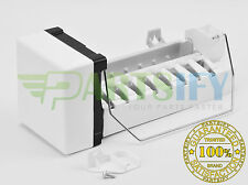 NEW 61005508A REFRIGERATOR ICE MAKER MODULAR STYLE FOR AMANA MAYTAG