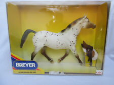 Breyer Appaloosa Sport Horse #700893 NEW IN BOX