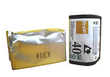 (10 Rolls) FNAC APS 400 40 Exp Film Advanced Photo System Advantix BULK
