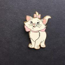 Aristocat Marie Disney Pin 7911