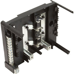 Jandy 6929 Breaker Mount Plate for Jandy PureLink/AquaPure (9/09 or later)